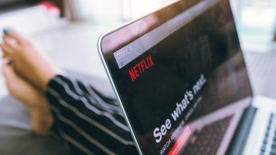 Photo of Netflix تطرح ميزة افضل 10 اعمال في التطبيق