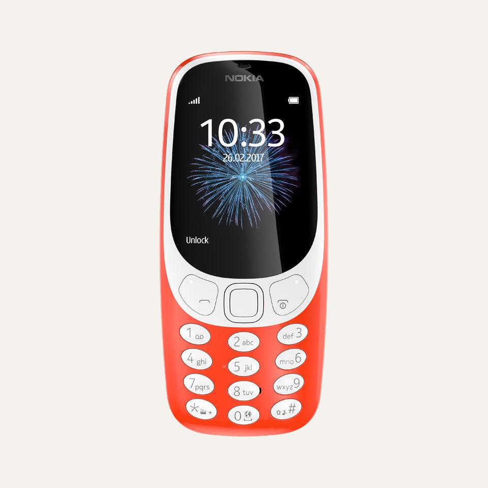 ماذا تعني عودة نوكيا الى سوق الهواتف الذكية 6