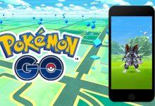 صورة Pokemon GO توقف دعم هذه الهواتف الشهر القادم