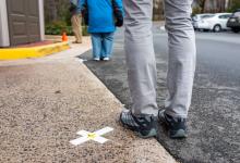 Photo of Sodar أداة جديدة من جوجل لتطبيق التباعد الاجتماعي