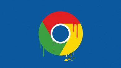 Photo of Statcounter : جوجل كروم يكتسح كل متصفحات الانترنت في الربع الاول من 2020