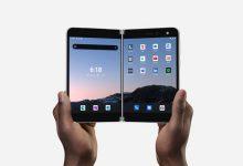 Photo of Surface Duo سيحصل على 3 اعوام من تحديثات الاندرويد