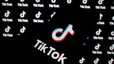 صورة TikTok: صفقة حائرة و48 ساعة فاصلة