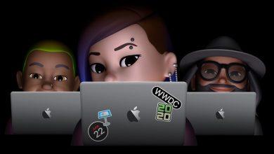 Photo of WWDC 2020 كيف تشاهد مؤتمر مطوري أبل اونلاين من هنا