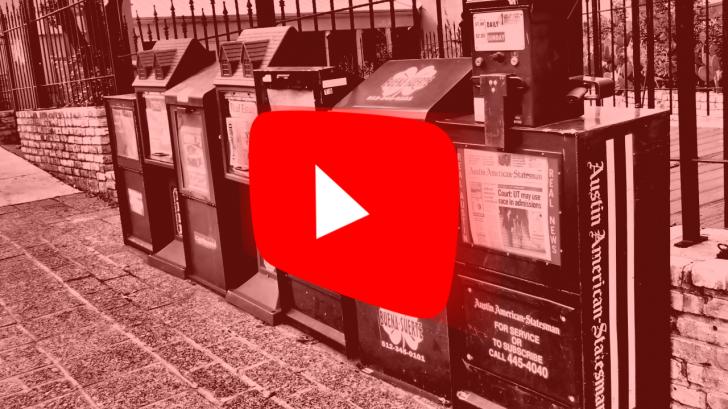 YouTube Premium تصل رسمياً الى مصر