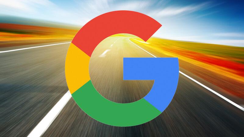 Photo of جوجل تنهي تقنية البحث الفوري في محرك البحث