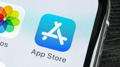 صورة iOS 14 سيسمح بتجربة التطبيقات قبل تثبيتها