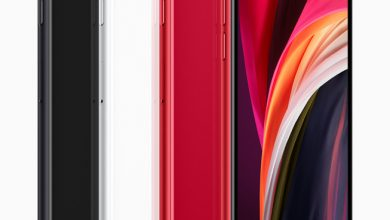 صورة iPhone SE 2020 : أبل تقتحم عالم الفئة المتوسطة