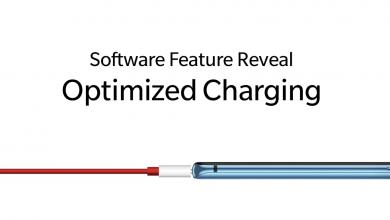 Photo of optimize charging : ميزة جديدة لضبط شحن هواتف وان بلس حسب نومك