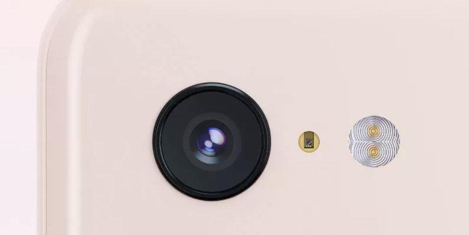 جوجل تكشف رسميا عن Pixel 3 و Pixel 3 XL 1